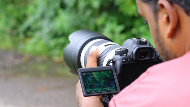 Video advertising agency Trivandrum